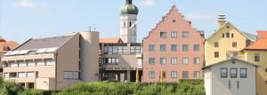 home-altstadt