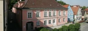 home-bezirksmuseum