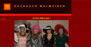Dachauer Malweiber