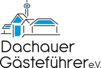 Dachauer Gästeführer